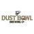 Mini dust bowl paying brett s bills 1