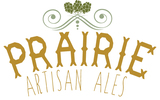 Prairie Artisan Ale No Chill Beer