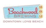 Beachwood 28 Haze Later NE Style IPA beer