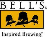Bell's Arabicadabra Milk Stout Beer