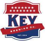 Key Brewing/Checkerspot/Stillwater Landing Bolts Beer