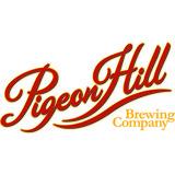 Pigeon Hill Grapefruit Renegade beer
