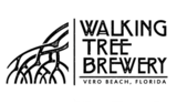 Walking Tree White IPA Beer