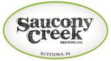 Saucony Creek Unicorn's On Zambonis Beer