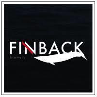 Finback Whale Farm Beer