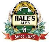 Hale's Harvest IPA Beer