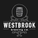 Westbrook Amarillo/Citra/El Dorado Rinse / Repeat Beer
