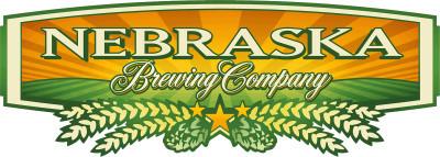 Nebraksa Blanc is the New White beer Label Full Size