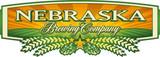 Nebraksa Blanc is the New White beer