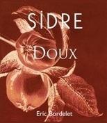 Eric Bordelet Sidre Doux Beer