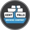 Kent Falls: Shoots beer