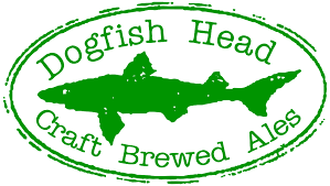 Dogfish Head Liquid Truth Serum beer Label Full Size