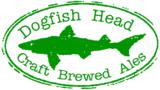 Dogfish Head Liquid Truth Serum beer