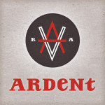 Ardent Imperial Milk Stout Beer