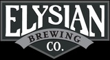 Elysian The Gourdfather beer