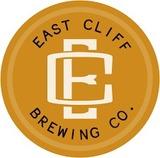 East Cliff Brewing Duke of Yorkshire Nut Brown beer
