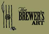Brewer's Art Resurrection with Chicory beer