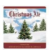 Bell's Christmas Ale 2017 Beer