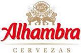 Alhambra Reserva 1925 Lager beer
