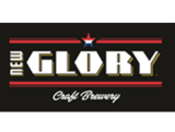 New Glory Do you Even Mosaic Broh? beer