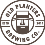 Old Planters Great Misery beer