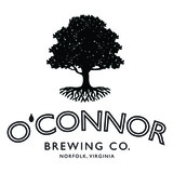 O'Connor Squibnocket Apple Cinnamon Saison Beer