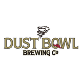 Dust Bowl Confused Therapist beer