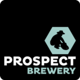 The Prospects Coffee and Crumbs V3 Beer