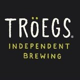 Troegs Scratch Beer #298 Fresh Hop Ale Beer