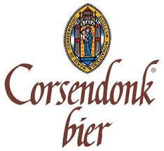 Corsendonk Variety Pack beer Label Full Size
