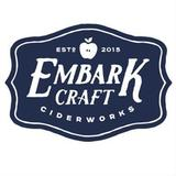 Embark Craft Ciderworks - The Batch beer