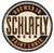 Mini schlafly ibex cellar barrel aged pumpkin ale 1