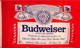 Budweiser 1933 Repeal Reserve Beer