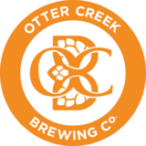 Otter Creek Drip Drop Coffee Stout Beer
