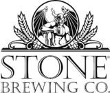 Stone Vengeful Spirit IPA beer