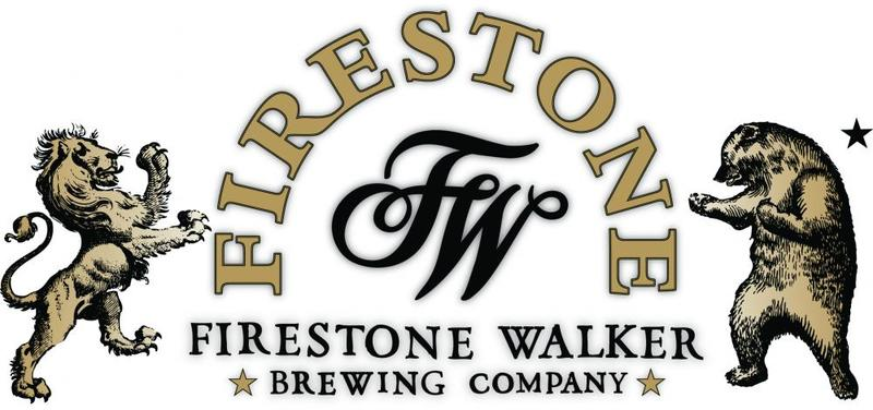 Firestone 805 Blond Ale Beer