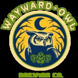 Wayward Owl Privateer Pale Ale Beer