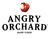 Mini angry orchard wooden sleeper 1