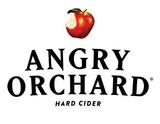 Angry Orchard Wooden Sleeper Beer