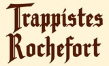 Rochefort Trappistes 8 2008 beer