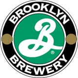 Brooklyn Monster Ale 2010 beer