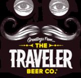 Traveler Jack-O Pumpkin Shandy beer