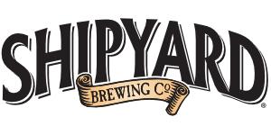 Shipyard Finder beer Label Full Size