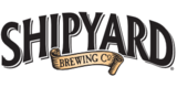 Shipyard Finder IPA Beer