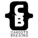 Cahoots Macbeth Barrel Aged 2016 beer