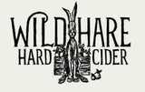 Wild Hare Saxby Cider Beer
