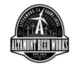 Altamont Bianco Beer