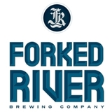 Forked River Dreamworld Beer