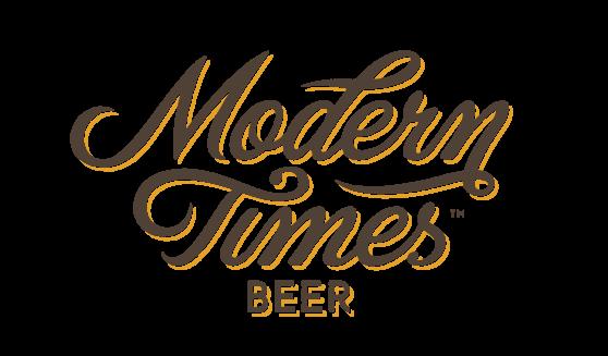 BeerMenus