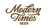 Modern Times Critical Band IPA beer